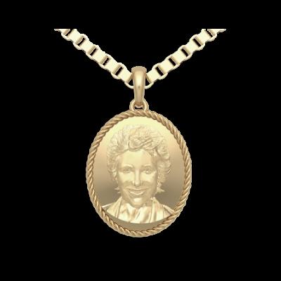 old-man-pendant